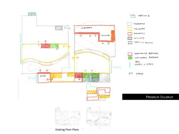 Karen Seong Work Examples_Page_31