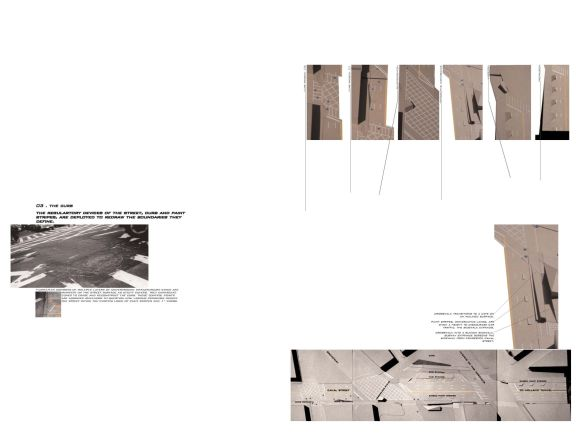Karen Seong Work Examples_Page_38